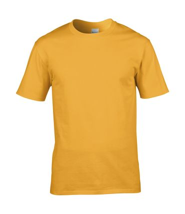 Gildan: Premium Cotton Ring Spun T-Shirt 4100 – Bild 21