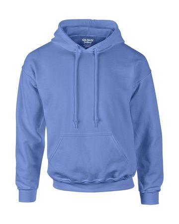 Gildan: Kapuzen-Sweatshirt 12500 – Bild 7