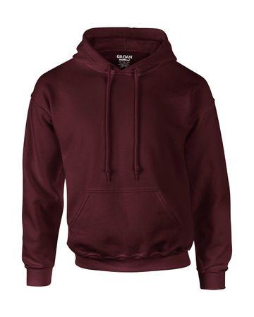 Gildan: Kapuzen-Sweatshirt 12500 – Bild 12