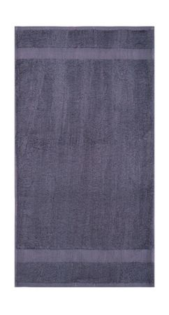 Towels by Jassz: Tiber 50x100 Hand Towel TO5001 – Bild 3
