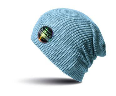 Result Caps: Softex Beanie RC031X – Bild 10