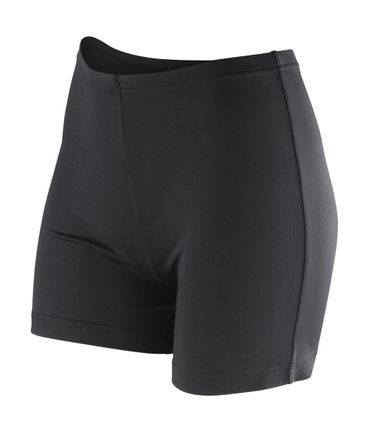 Result: Women`s Impact Softex Shorts S283F – Bild 2