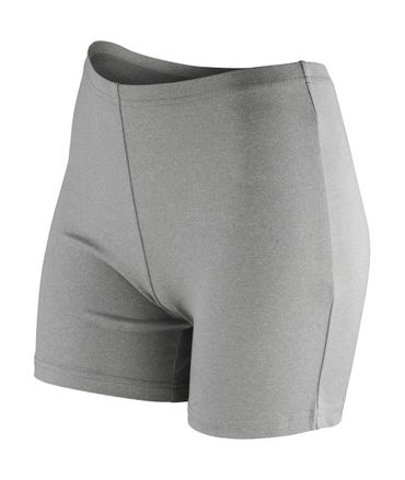 Result: Women`s Impact Softex Shorts S283F – Bild 3