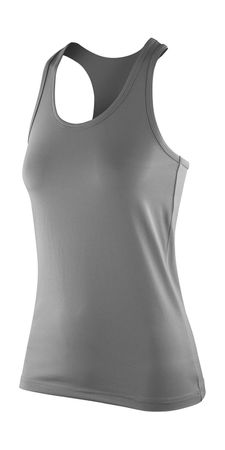 Result: Women`s Impact Softex Top S281F – Bild 4