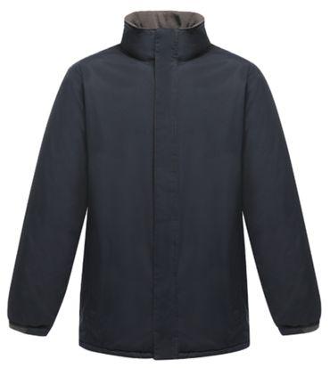 Regatta: Women`s Aledo Waterproof Insulated Jacket TRA378 – Bild 2