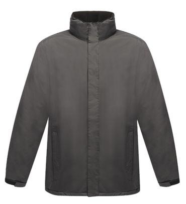 Regatta: Women`s Aledo Waterproof Insulated Jacket TRA378 – Bild 3