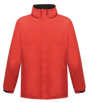 Regatta: Women`s Aledo Waterproof Insulated Jacket TRA378 – Bild 5