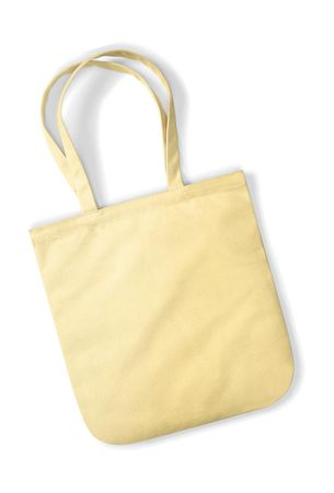 Westford Mill: EarthAware™ Spring Tote W821 – Bild 5