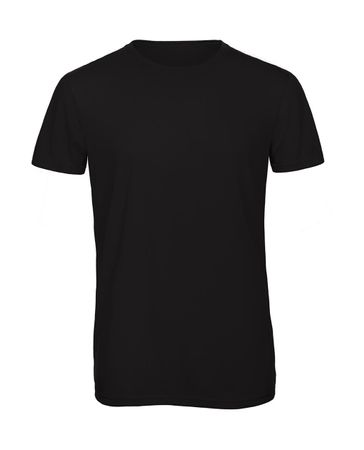 B&C: Triblend T-Shirt Men TM055 – Bild 3