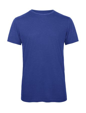 B&C: Triblend T-Shirt Men TM055 – Bild 8