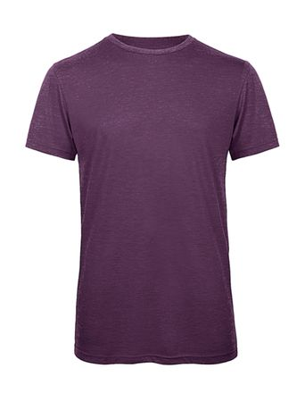 B&C: Triblend T-Shirt Men TM055 – Bild 10