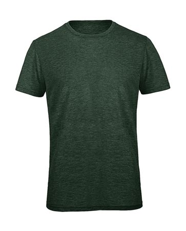 B&C: Triblend T-Shirt Men TM055 – Bild 11