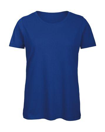 B&C: T-Shirt Women TW043 – Bild 8