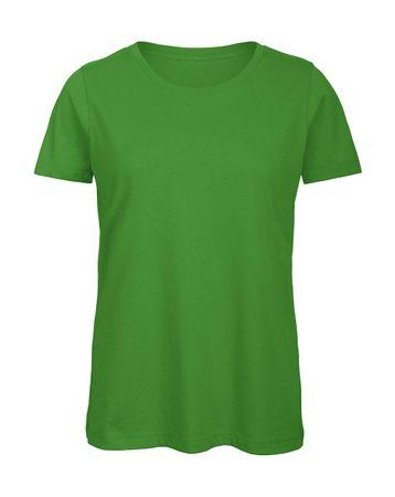 B&C: T-Shirt Women TW043 – Bild 16