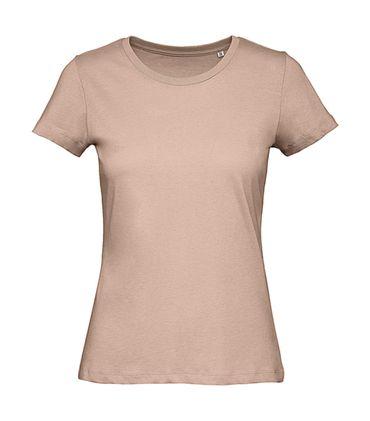 B&C: T-Shirt Women TW043 – Bild 15