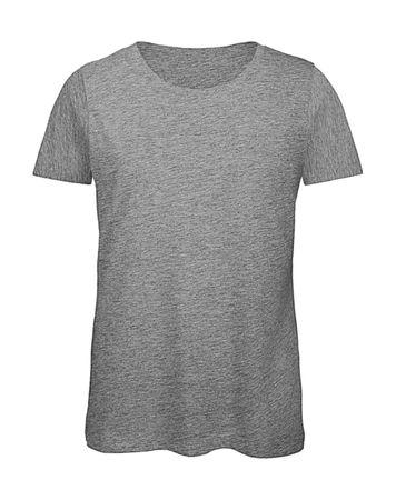 B&C: T-Shirt Women TW043 – Bild 4