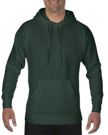 Comfort Colors: Adult Hooded Sweatshirt 1567 – Bild 21