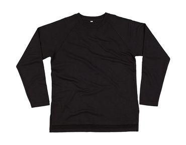 Mantis: One Sweatshirt M131 – Bild 2