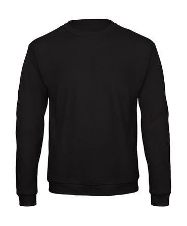 B&C: Crewneck Sweatshirt Unisex - WUI23 ID202 – Bild 3