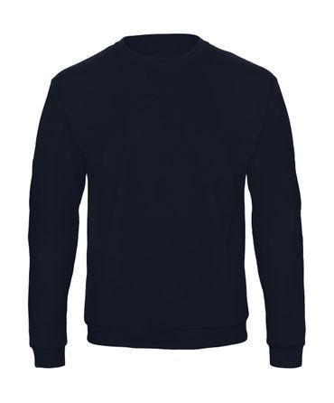 B&C: Crewneck Sweatshirt Unisex - WUI23 ID202 – Bild 6