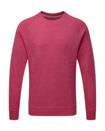 Russell Europe: Men`s HD Raglan Sweat R-280M-0 – Bild 9