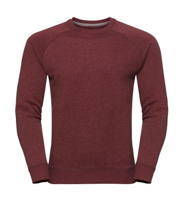 Russell Europe: Men`s HD Raglan Sweat R-280M-0 – Bild 14