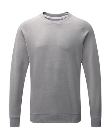 Russell Europe: Men`s HD Raglan Sweat R-280M-0 – Bild 12