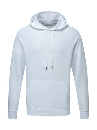 Russell Europe: Men`s HD Hooded Sweat R-281M-0 – Bild 2