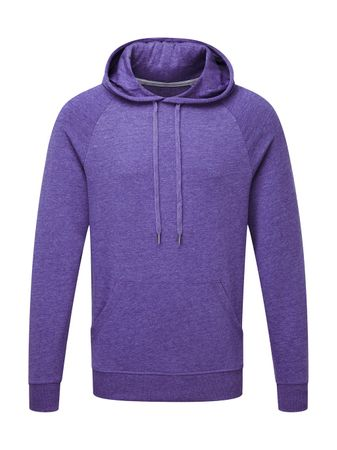 Russell Europe: Men`s HD Hooded Sweat R-281M-0 – Bild 6