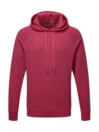 Russell Europe: Men`s HD Hooded Sweat R-281M-0 – Bild 9