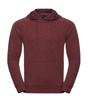 Russell Europe: Men`s HD Hooded Sweat R-281M-0 – Bild 14