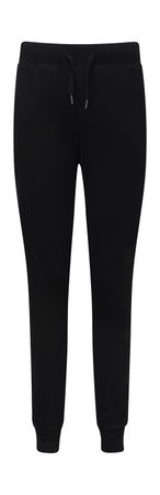 Russell Europe: Ladies HD Jog Pant R-283F-0 – Bild 2