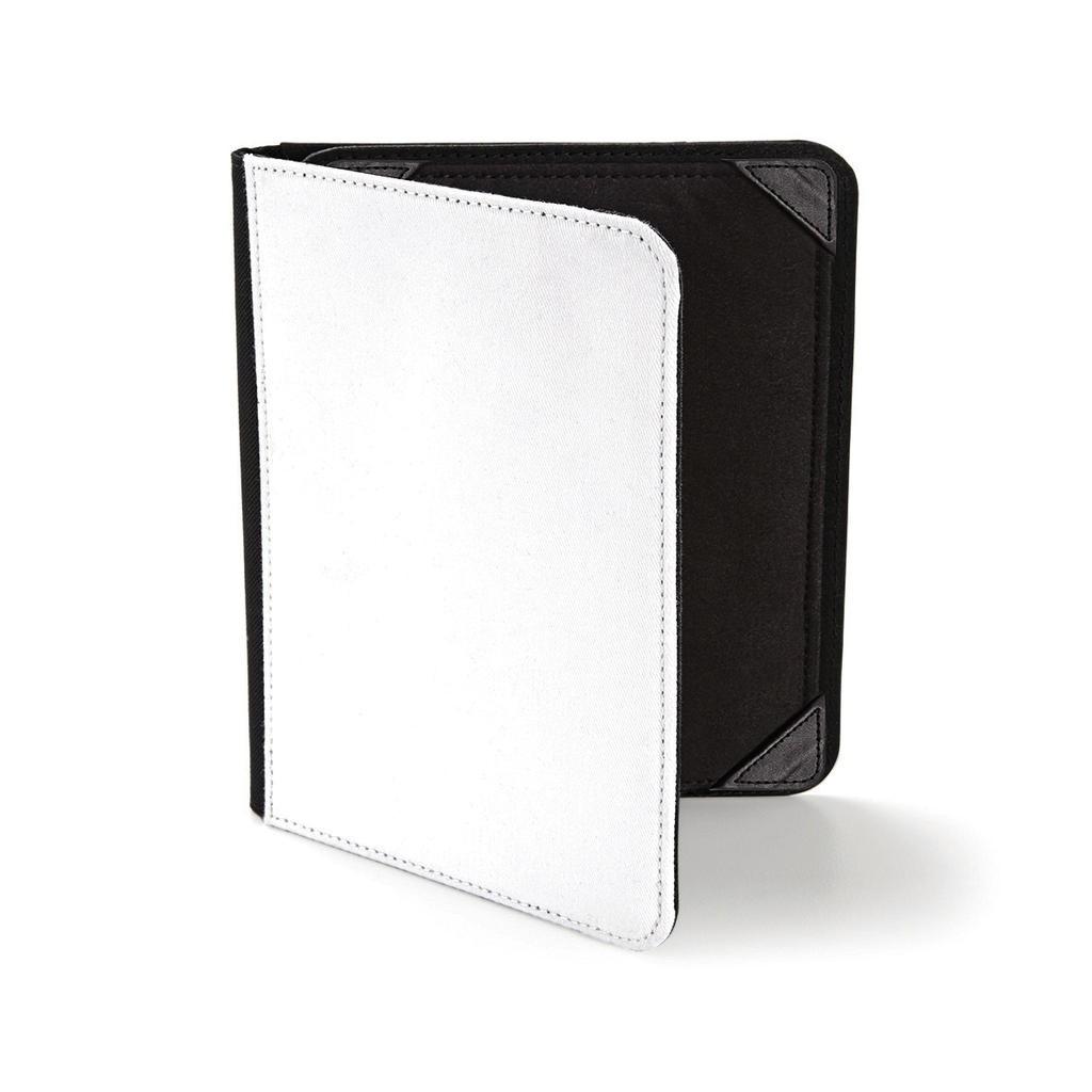 BagBase: Sublimation iPad™/Tablet Case BG973