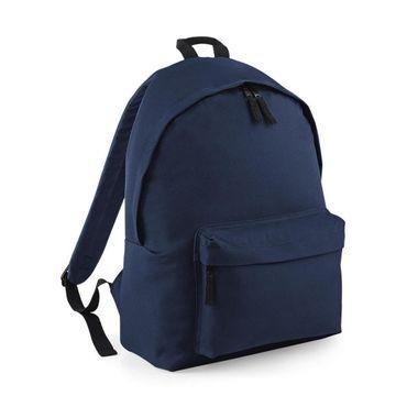 BagBase: Fashion Rucksack BG125 – Bild 6