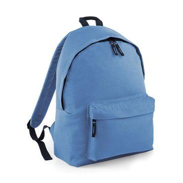 BagBase: Fashion Rucksack BG125 – Bild 10