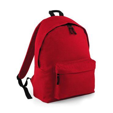 BagBase: Fashion Rucksack BG125 – Bild 15
