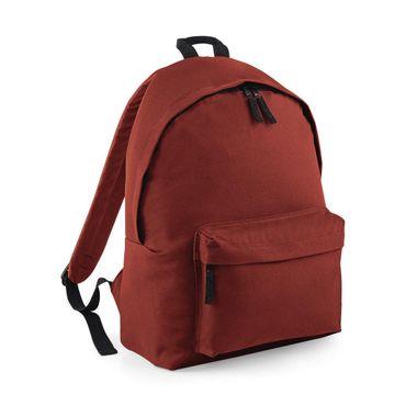 BagBase: Fashion Rucksack BG125 – Bild 17