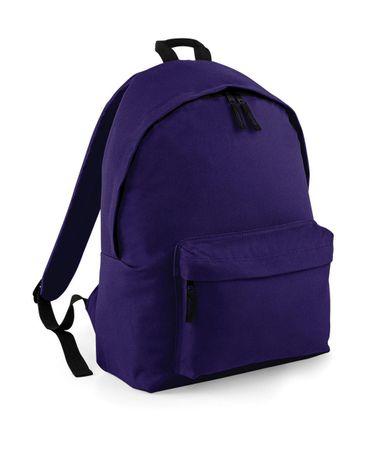 BagBase: Fashion Rucksack BG125 – Bild 13