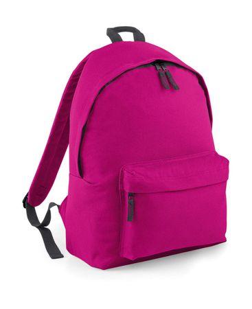 BagBase: Fashion Rucksack BG125 – Bild 21