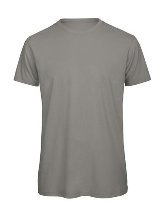 B&C: Men T-Shirt - Single Jersey TM042 – Bild 5
