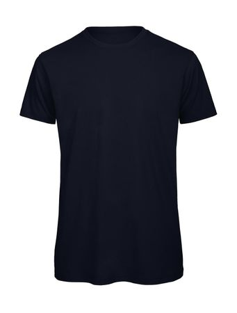 B&C: Men T-Shirt - Single Jersey TM042 – Bild 7