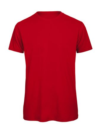 B&C: Men T-Shirt - Single Jersey TM042 – Bild 11