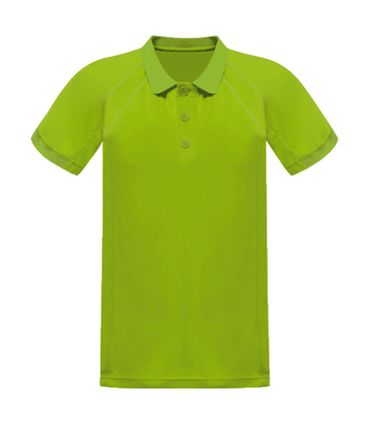 Regatta: Coolweave Wicking Polo TRS147 – Bild 10
