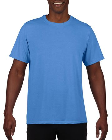 Gildan: Performance Adult Core T-Shirt 46000 – Bild 6