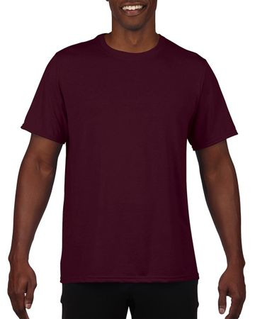 Gildan: Performance Adult Core T-Shirt 46000 – Bild 10
