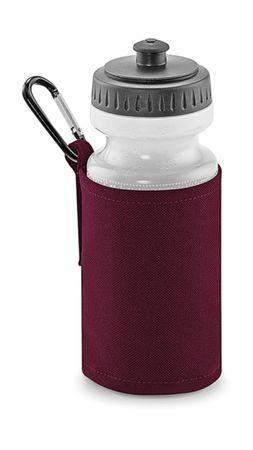 Quadra: Water Bottle And Holder QD440 – Bild 7
