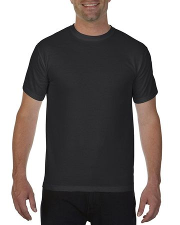 Comfort Colors: Adult Tee 1717 – Bild 6