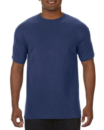 Comfort Colors: Adult Tee 1717 – Bild 10