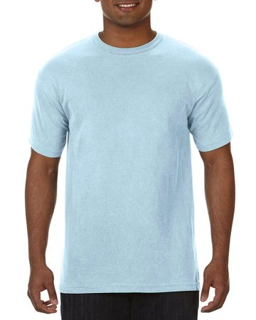 Comfort Colors: Adult Tee 1717 – Bild 11