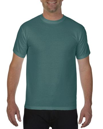 Comfort Colors: Adult Tee 1717 – Bild 12